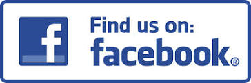 Counselling Services in Nottingham Facebook Page